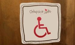 stedentrip vakantie rolstoel