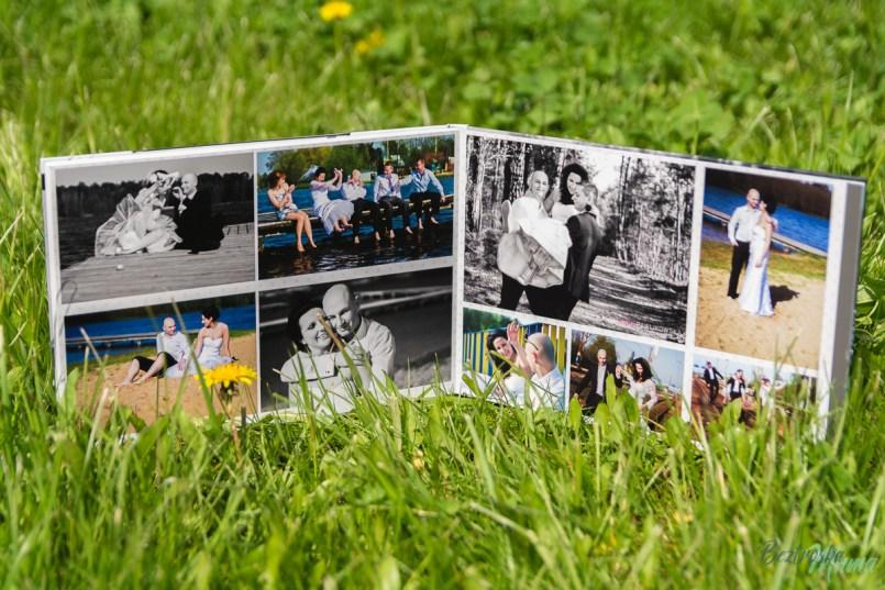 Saal Digital fotoksiążka test