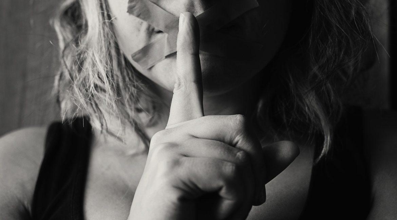 przemoc domowa i ekonomiczna