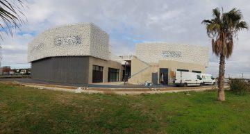 chantier BF Architecture Heliope 5
