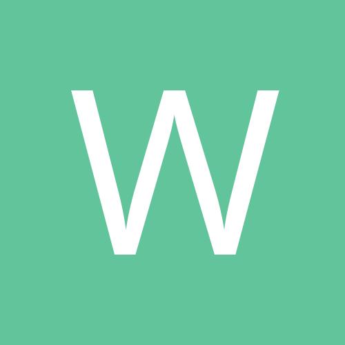 wrf45