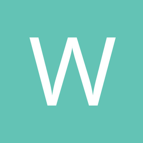 [WOB] Atze