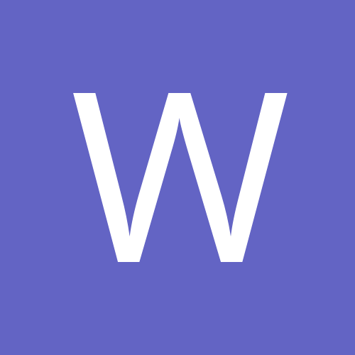 Waldi72