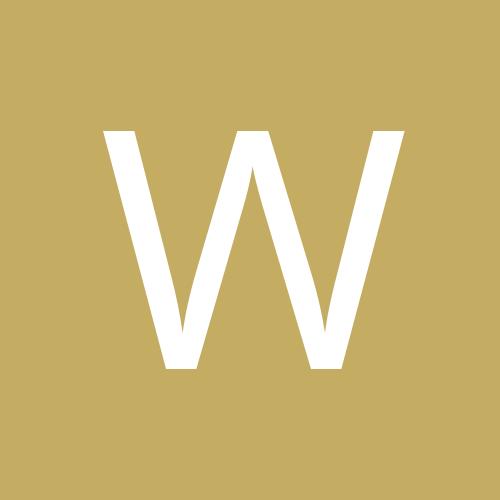 wefzero