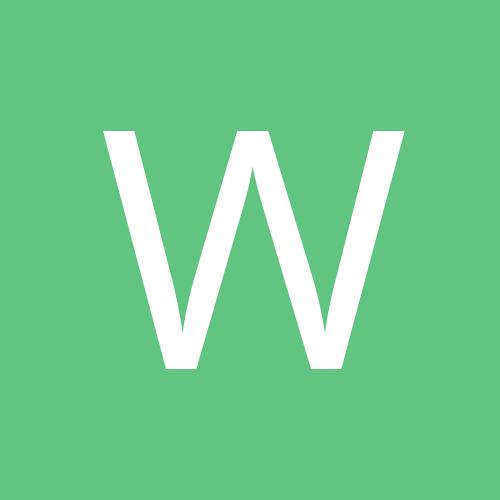Woiferl2402