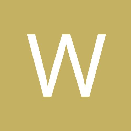 weuchei