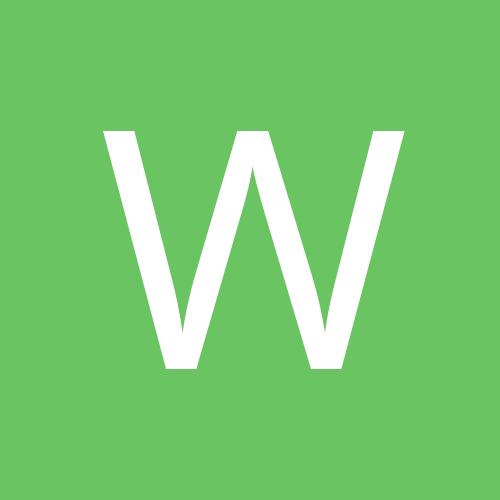 wipeout_40k