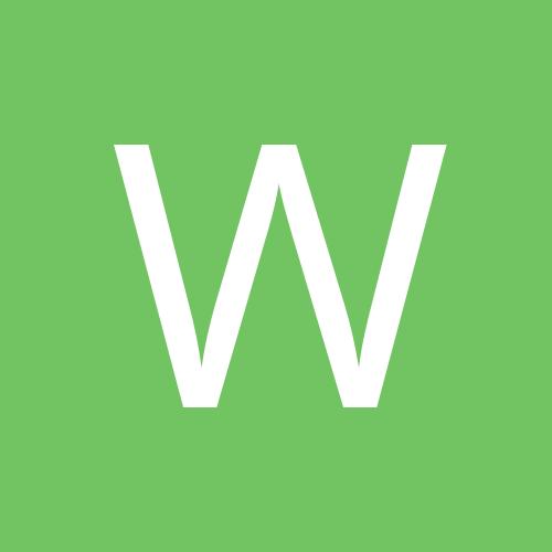 wearebattlefield