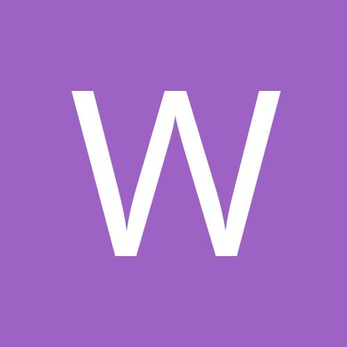 wilduck
