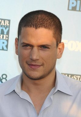 wentworth-miller-fox-networks-2008-summer-tca-party-gq-01