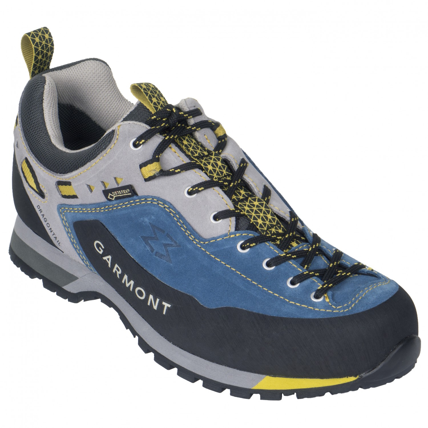 La Gear Light Shoes Men