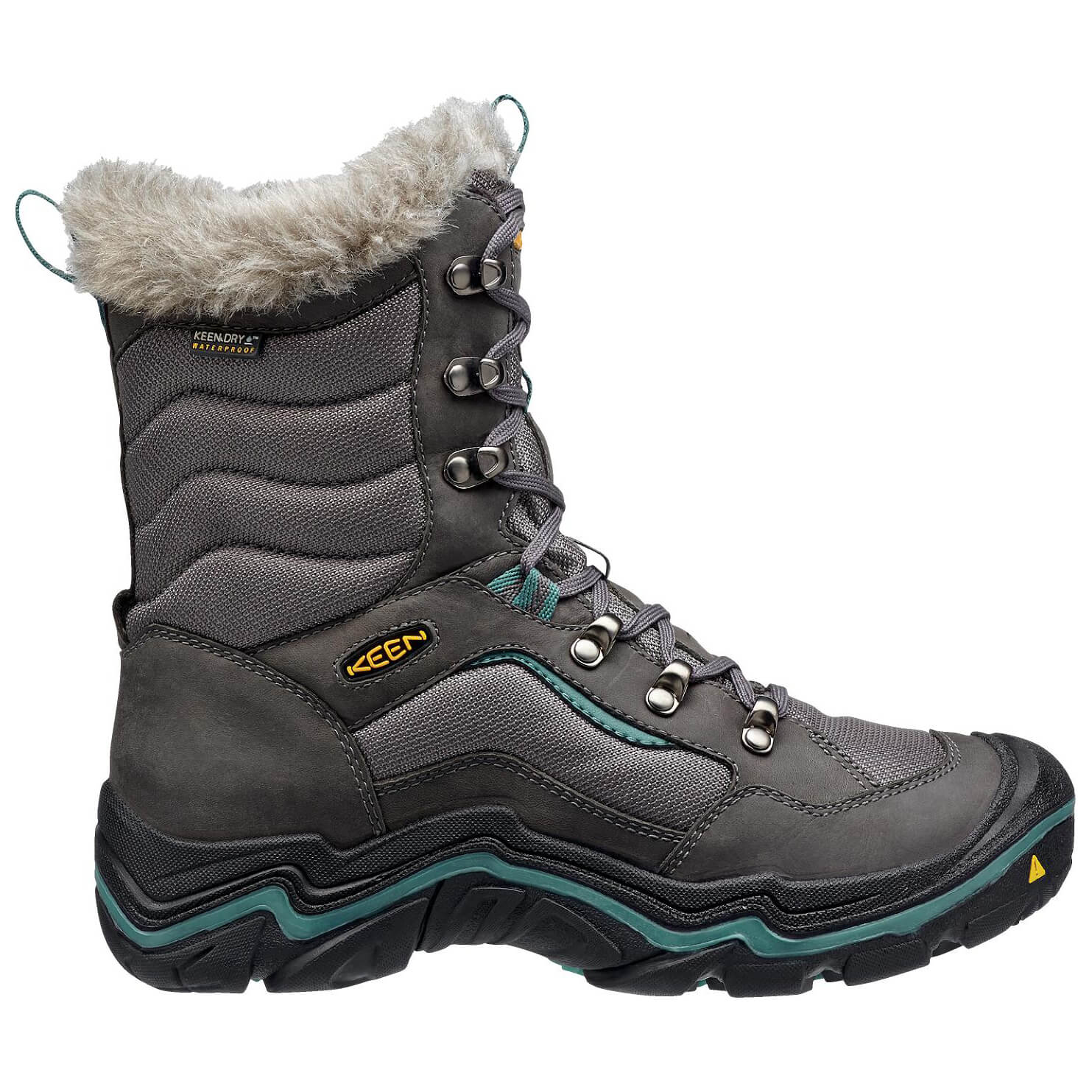 Keen Boots Outlet