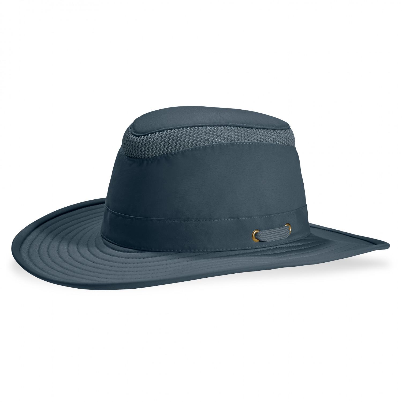Tilley Airflo Broad Brim Hat Hut Versandkostenfrei Bergfreunde De