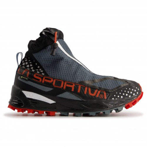 La Sportiva - Women's Crossover 2.0 GTX - Zapatillas de trail running