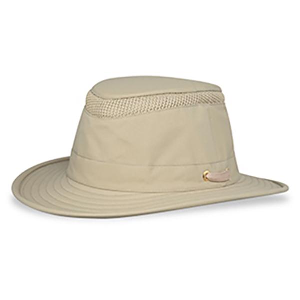 Tilley Airflo Medium Brim Hat Hut Versandkostenfrei Bergfreunde De