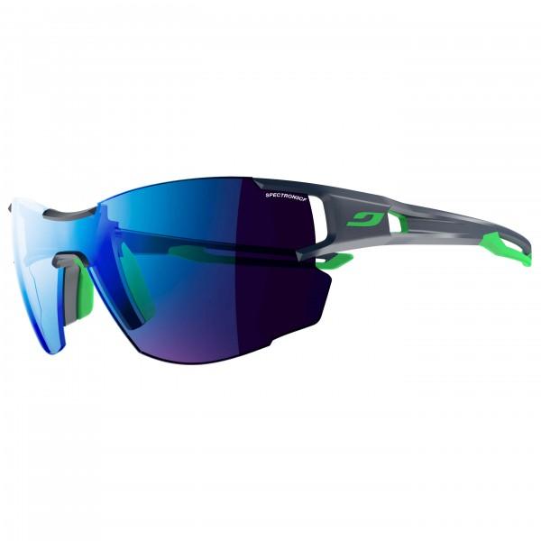 Julbo - Aerolite Spectron 3CF - Sunglasses size M, blue/purple/grey Lomography Horizon Perfekt Panoramic Camera [Camera] Lomography Horizon Perfekt Panoramic Camera [Camera] sol 205 1058 0111 pic1 1