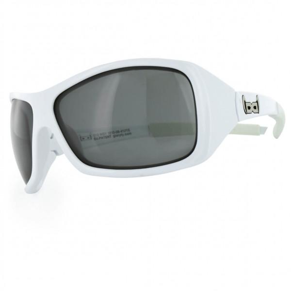 Gloryfy - G10 Stratos Anthracite F3 - Sunglasses grey/white Lomography Horizon Perfekt Panoramic Camera [Camera] Lomography Horizon Perfekt Panoramic Camera [Camera] sol 205 1260 0211 pic1 1