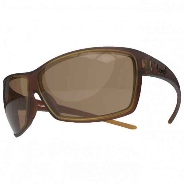 Gloryfy - G13 Energizer Redbrown F2 - Sunglasses brown/grey Lomography Horizon Perfekt Panoramic Camera [Camera] Lomography Horizon Perfekt Panoramic Camera [Camera] sol 205 1263 0111 pic1 1