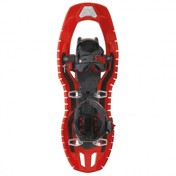 TSL - Symbioz Elite - Schneeschuhe Gr 39-47 - M;41-50 - L rubis