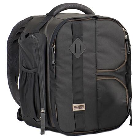 Mindshift - Moose Peterson MP-7 V2.0 - Camera backpack black hasselblad h6d-100c medium format dslr camera Hasselblad H6D-100c Medium Format DSLR Camera sol 502 2867 0111 pic1 1