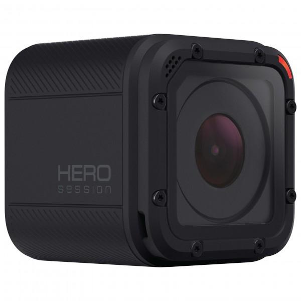 GoPro - HERO Session (De) - Camera black canon eos 6d Canon EOS 6D Bundle Kit sol 570 0138 0111 pic1 1