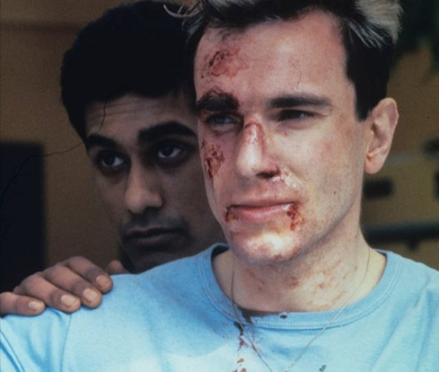 My Beautiful Laundrette 1985