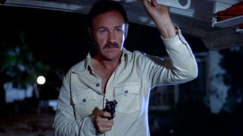 https://i2.wp.com/www.bfi.org.uk/sites/bfi.org.uk/files/styles/full/public/image/night-moves-1975-001-gene-hackman-with-gun.jpg?resize=474%2C265