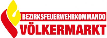 Bezirksfeuerwehrkommando Völkermarkt