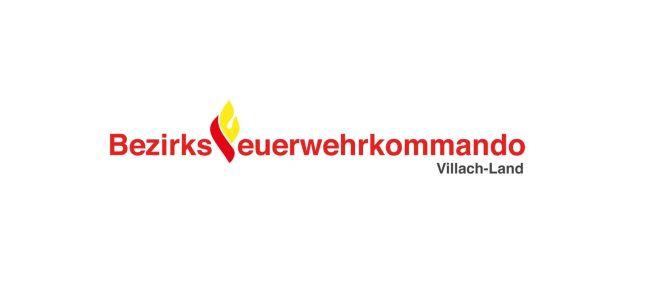 Information des BFKdo Villach-Land für 2020 online!