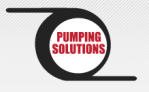 Pumping Solutions (UK) Ltd