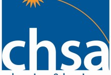 "Photo of 'If it sounds too good to be true, it is"" – advice from the CHSA on false claims"