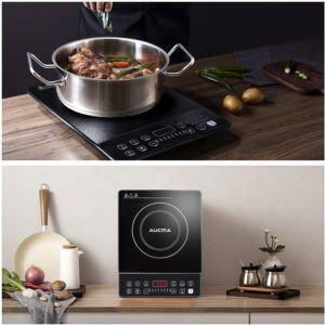 meilleures plaques de cuisson 2021