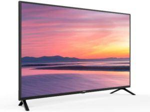 meilleures tv 40 pouces 2021 guide