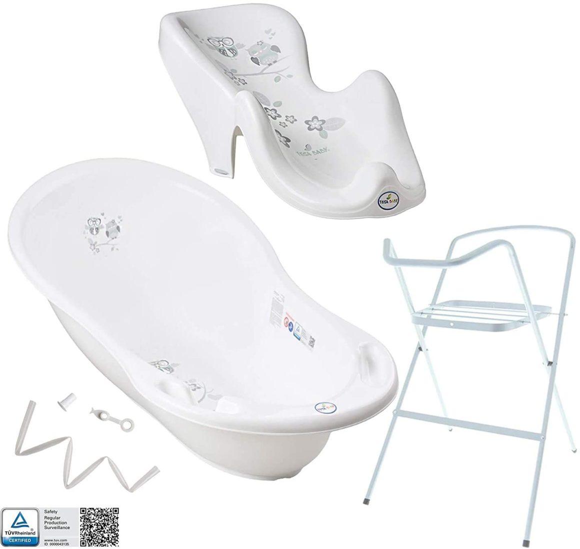 comparatif des 10 meilleures baignoires