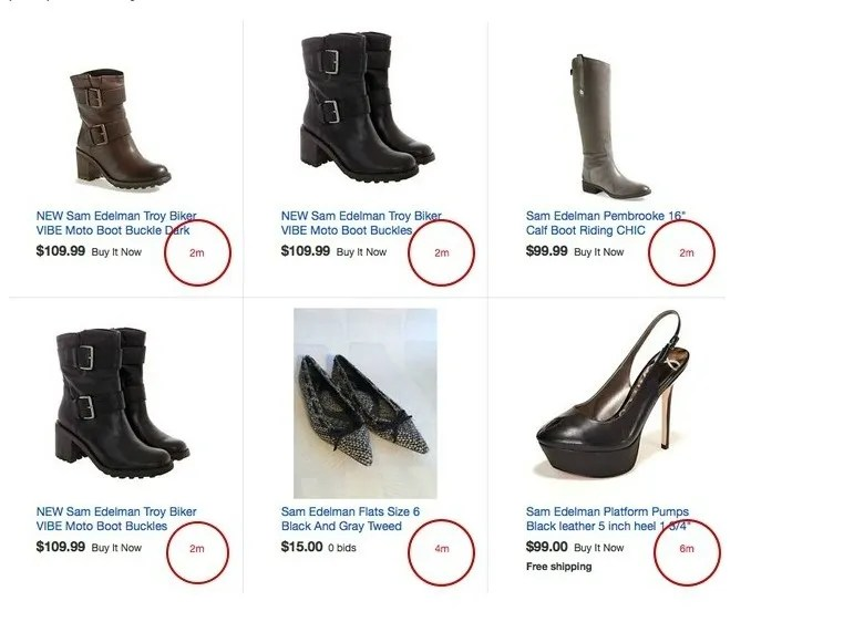 5-purchase-countdown-scarcity-marketing-tactic