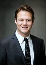Derek deGroot Investors Group
