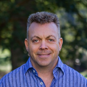 Dan Johnson Realtor Business for Business Networks Cowichan