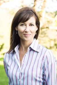 Jill Hawe Mortgage Broker
