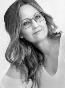 Allison Orthner Calgary