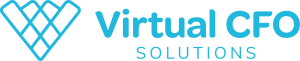 Virtual CFO Solutons