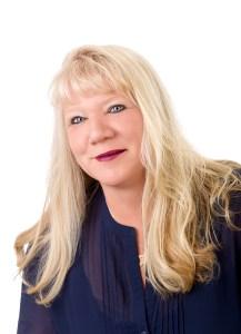 Karen Nieuwenhuis Mortgage Professional
