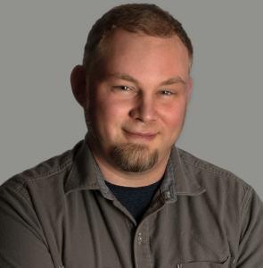 Rob Cooper Audio
