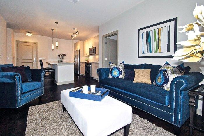Home And Office Furniture Rental Brook Furniture Rental
