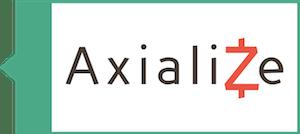 AXIALIZE, un outil en ligne de gestion et simulation de trésorerie