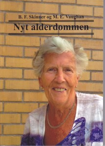 ENJOY OLD AGE NORWEGIAN