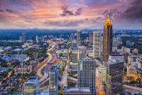 Atlanta Commercial Real Estate