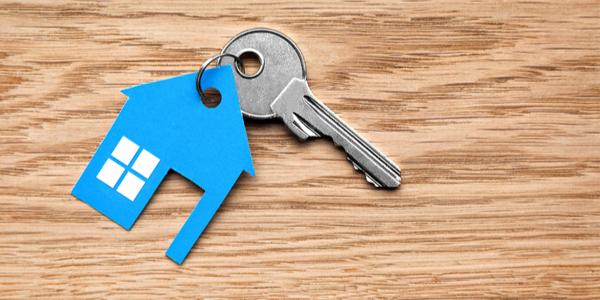 Hiring A Real Estate Broker