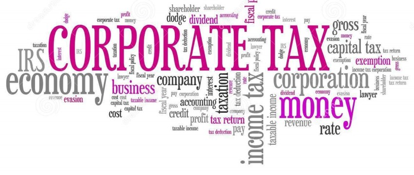 Review Operating Agreement If Electing S Corp Tax Treatment For Llc