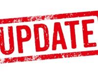 Noncompete Updates