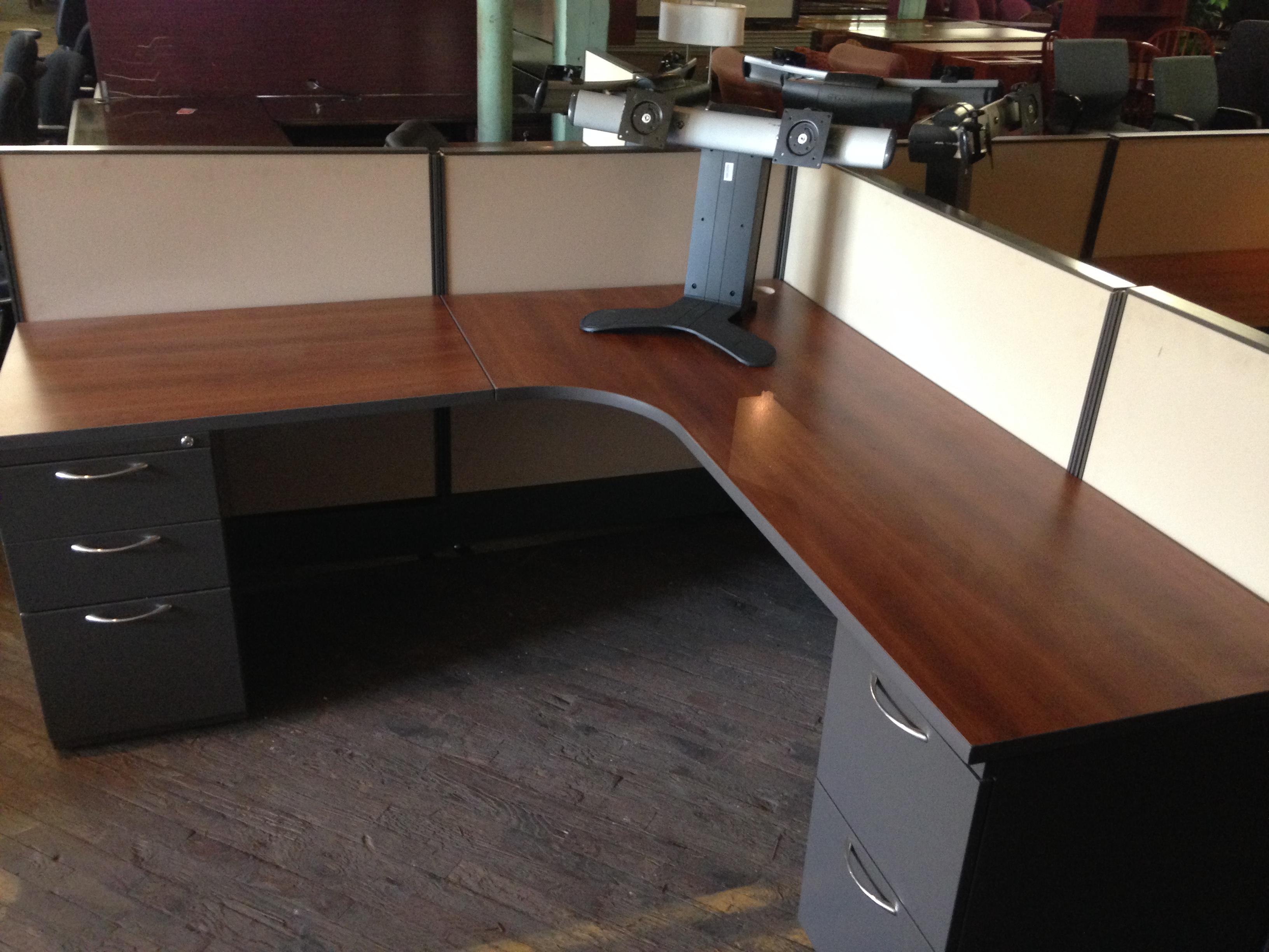 Office Furniture Quad Cities